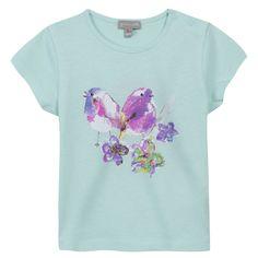 T-shirt Grain de blè #spring #color #estate #primavera #girl #bimba #zgeneration #italy #garden #aria #giochi  www.zgeneration.com/it