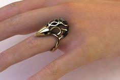 black and gold raven ring 1.2.jpg