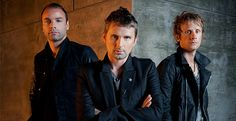 Muse, the Chemical Brothers, Noel Gallagher's High Flying Birds and many more play at the Orange Warsaw Festival from 12 till 14 June! Book your flight ticket to Warsaw now >> http://www.brusselsairlines.com/en-be/promotions/low_fare_finder_eu.aspx?city=WAW