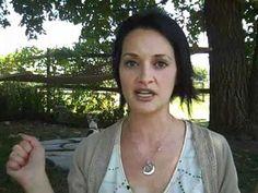 ▶ Grounding  Centering Your Energy - YouTube