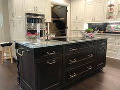 Beau We Are Loving This Kitchen Created With Products From ProSource Of  Indianapolis! Check Out Your Local ProSource Showroom.
