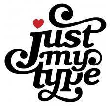 graphic design, design annual, font, logos design, annual announc, typography art, type, quot, typographi
