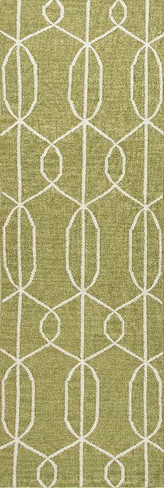 Surya NY5256 Naya Style Blue - All Rugs - Rugs | Furniture, home ...