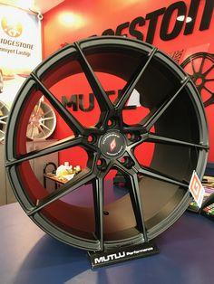 19/20 inç inforget wheels Muscle Car Rims, Volvo V60, Rims For Cars, Custom Wheels, Giza, Yokohama, Future Car, Car Accessories, Corvette