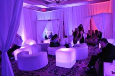 Beautiful Wedding Lounge Furniture | ,White Lounge Furniture Rentals, New Jersey  Lounge Decor, NJ