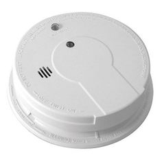 32 best smoke images on pinterest smoke alarms smocking and smoke