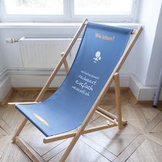 cucuDesign Liegestuhl Outdoor Furniture, Outdoor Decor, Sun Lounger, Design, Home Decor, Sunroom Playroom, Graz, Pool Chairs, Simple