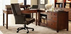 home office furniture - Google Search