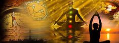 Vashikaran Yantra for Love or love spells are used to control someone-whom-you love or want him to love and marry you If you are in love with someone and want to get him back and married to him