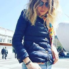 #repost von @thesprintsisters unser Armband unterwegs an dieser Schönheit in Italien  #cowstyle #cowstylers #italiangirl #italy #forher #armband #accessories #leder #gravur #personalized #wantwantwant #sommer #sonne #umdiewelt #steirisch Women Jewelry, Models, Instagram Posts, Sun, Italy, Wristlets, Leather, Templates, Fashion Models