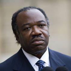 Des leaders de partis de l'opposition et de la société civile réclament la démission d'Ali Bongo Ondimba. Ils l'invitent à s'exécuter dans une