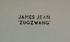 James Jean 'Zugzwang' @ Hidari Zingaro
