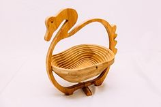 Check out this sweet deal from Snagshout! https://www.snagshout.com/offers/collapsible-bamboo-goose-shaped-fruit-and-veggie-basket/93cf6