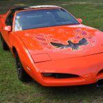 Pontiac Firebird http://www.feenart.de/fotografie/galerie/firebird/