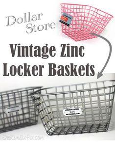 Dollar-Store-Vintage-Zinc-Locker-Baskets.jpg