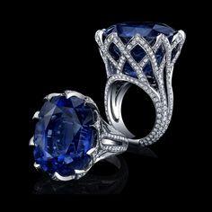 Jewelry News Network: Angelina Jolie's Jewelry Design Partner ...
