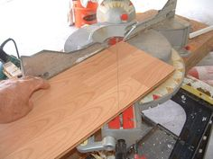 Best Way To Cut Laminate Flooring cutting angles when installing laminate flooring here you need to set the correct angle on Cutting Angles When Installing Laminate Flooring Here You Need To Set The Correct Angle On