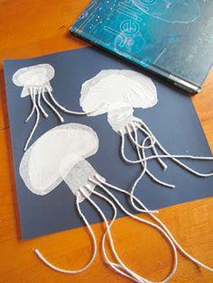 medusas-de-papel