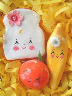 happy food #dental #poker www.cartelpoker.com