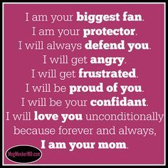 Image result for my daughter is my pride and joy quotes