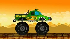 Watch as this big truck with huge wheels crushes all the alphabets numbers small cars and buildings and trailers and everything in its way.  #monstertruck #destroyer #kidsvideos #babyvideos #fun #learning #abc #numbers #kids #babies #parents #homeschooling