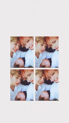 Busan, Jikook, Jung Kook, Foto Bts, Jimin Jungkook, Taehyung, Kpop, All Bts Members, Fall In Luv