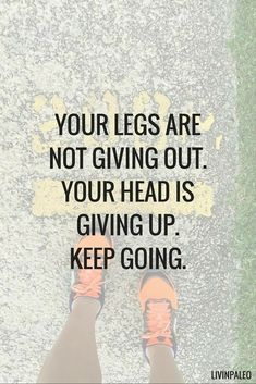 Motivation for running, cross country motivation, fitness inspiration motiv Sport Motivation, Motivation Sportive, Fitness Motivation Quotes, Health Motivation, Weight Loss Motivation, Motivation For Running, Fitness Quotes Women, Health Fitness Quotes, Fitness Men