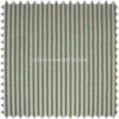 Moderne Möbelstoffe yellow and grey fabric curtain fabric scandinavian fabric