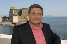 Premio di giornalismo Francesco Landolfo alla V edizione ecco il bando
