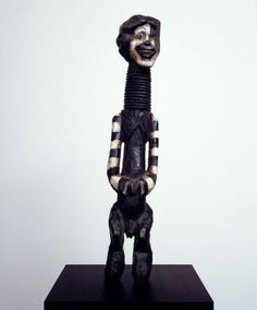 """Jake & Dinos Chapman """"The Chapman Family Collection"""" Sculpture, 2002"""