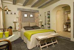 Hotel Alodia Turismo Rural (Huesca)  Ruralka, hoteles con encanto