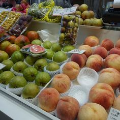 #yummy #fruits #cool #nice #ama #follow4follow #photooftheday #love #like #photo