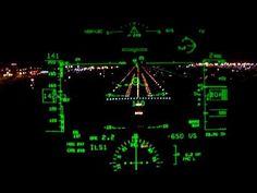JetHead's Blog | Airline Pilot Blog