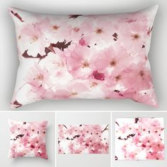 Today 20%off in pillows https://society6.com/tanjariedel #naturelovers #nature #picoftheday #patterns #trends #society6 #society6art #s6 #sales #interiores #interior #fineartphotography #floral #interiordesign #interiordesign #hanami #pillows #pillow #pink #buy Beautiful cherry blossom pattern for your home. Decorative and joyful for everyone. Beautiful detail of the flowers to recognize and elegant on the products.