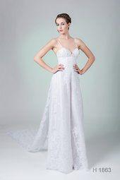 JULIET abiti da sposa e cerimonia Tolentino, by Cm Creazioni