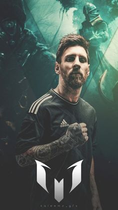 Sports Discover The besssstt - Lionel messi - Football Neymar Lional Messi Messi Vs Ronaldo Ronaldo Football Messi Soccer Ronaldo Juventus Football Soccer Football Player Messi Messi Logo Neymar, Lional Messi, Messi Vs Ronaldo, Ronaldo Juventus, Messi Logo, Ronaldo Real, Football Player Messi, Ronaldo Football, Messi Soccer