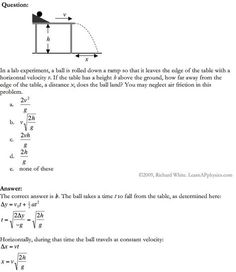 Ap calculus sample examination 1 solutions / mashcommons.com on the formulation of the calculus, founders of calculus, second law of calculus, fundamental law of calculus, order of integration calculus, greens theorem calculus, intermediate value theorem calculus, derivatives of calculus, applications of calculus, inventor of calculus, fundamental rule of calculus, development of calculus, mean value theorem of calculus, creation of calculus, invention of calculus, sandwich theorem calculus, squeeze theorem calculus, average value theorem calculus, areas of calculus,