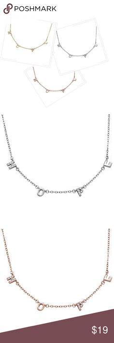 Sterling Silver Multi-strand Oval With 1.5 Extension Necklace 15.5
