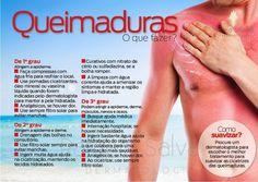 Queimaduras  http://www.blografaelasalvato.med.br/2014/10/tratamento-queimaduras-florianopolis-sc.html