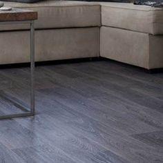 VINYLBELEGG NOMA PECAN 1442 TEXLINE HQR Hardwood Floors, Flooring, Homemaking, Pecan, Tile Floor, Tips, Rome, Wood Floor Tiles, Wood Flooring