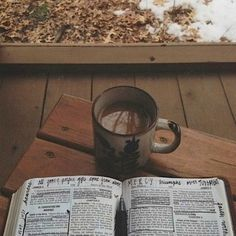 Free WiFi & Complimentary Coffee: Weekdays 9 am to 1 pm on the church patio