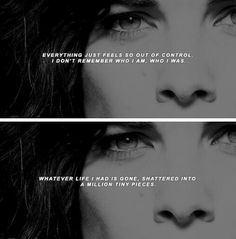 Jane Doe/Taylor Shaw tumblr #blindspot #jeller