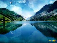 Resultado de imagem para imagens de paisagens