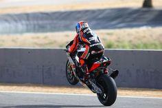 Mundial de SBK en Jerez 2014. Fotos | Motociclismo.es