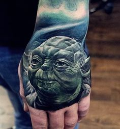 100 Star Wars Tattoos For Men - Masculine Ink Design Ideas Badass Tattoos, Tattoos For Guys, Cool Tattoos, Geek Tattoos, Tattoo Guys, Black Tattoos, War Tattoo, Star Wars Tattoo, Tattoo Art