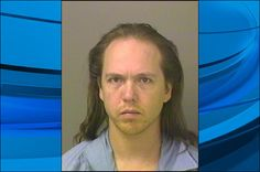 Bradley G. Verstraete - Kansas Department of Corrections photo