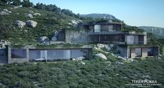 cdn.home-designing.com wp-content uploads 2013 03 glass-walled-mountainside-villa.jpeg