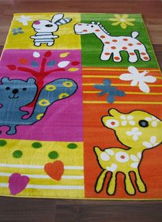 Sitting Shapes Rug Jc1671 Joy Carpets Learning Rugs Pinterest Kids Play Area And Areas