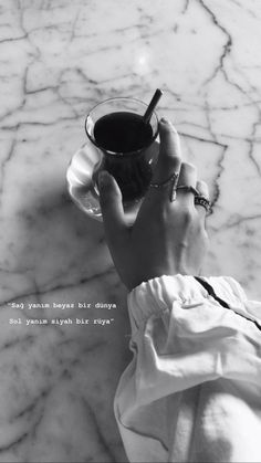 Abstract Iphone Wallpaper, Sad Wallpaper, Rap Song Lyrics, Alcohol Aesthetic, Religion Quotes, Bio Quotes, Cover Photo Quotes, Simple Wallpapers, Cool Girl Pictures