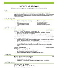 Build A Resume Online Adorable Free Online Resume Builder  Resume Building  Pinterest  Online